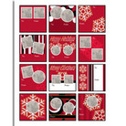 Classic_red_gift_tags-001_medium