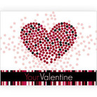 Your_valentine-landscape_card-001_medium