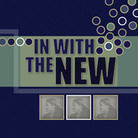 In_with_the_new-001_medium