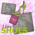 Love_my_shoes-001_medium