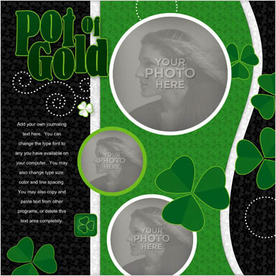 Luck_of_the_irish-007