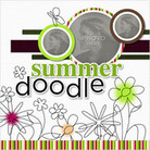 Summer_doodle-001_medium