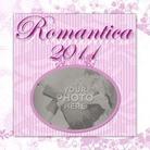 Romantica-001_medium