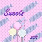 Sweets-001_medium