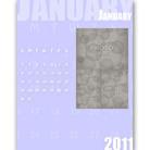 Quick_calendar-001_medium
