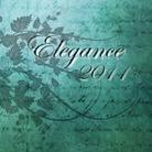 Elegance_calendar-001_medium