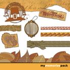 Harvest_blessings_embellishments_medium