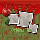 Christmas_time-001_medium
