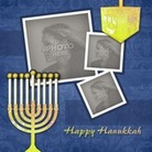 Happy_hanukkah-001_medium