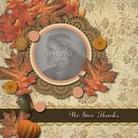 We_give_thanks-001_medium