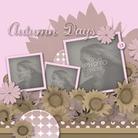 Autumn_days-001_medium