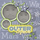 Outer_space-001_medium