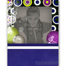 Stargazer_card-portrait-001_medium