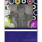 Stargazer_card-portrait-001_medium