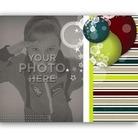 Stargazer_card-landscape-001_medium