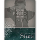 Reach_for_the_stars_card-portrait-001_medium