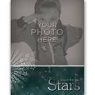Reach_for_the_stars_card-portrait-001_medium