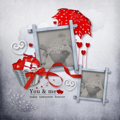 You___me-001