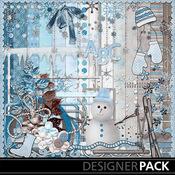Winterfrost_1_medium
