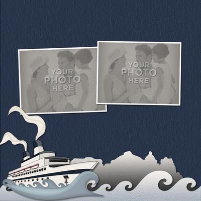 Cruise-006