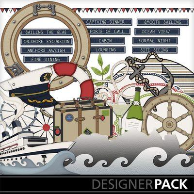 Cruisepack_3