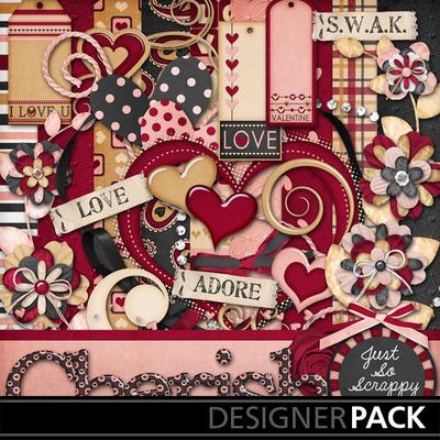 Cherish_pack1