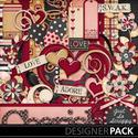 Cherish_pack1_small