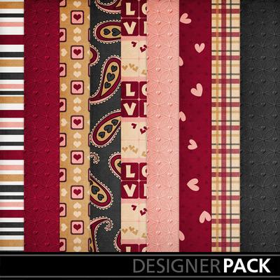 Cherish_pack2