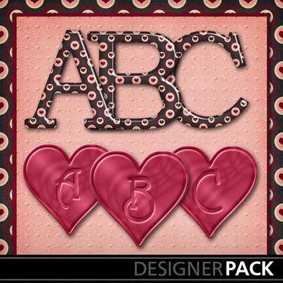 Cherish_pack3