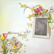 Impressions_of_spring-001_medium