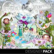 Dream_a_little_dream-1_medium