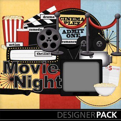 Movienight-1