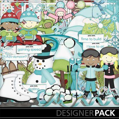 Winter_fun_pack1
