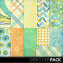 Fresh_patterned_papers_preview_small