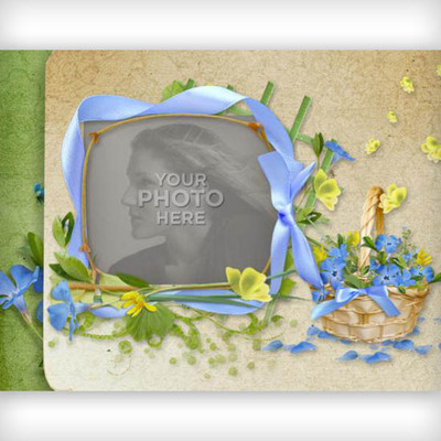 Mother_s_day_cards-002