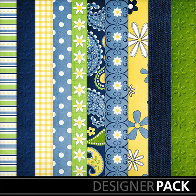 Denim___daisies_pack2