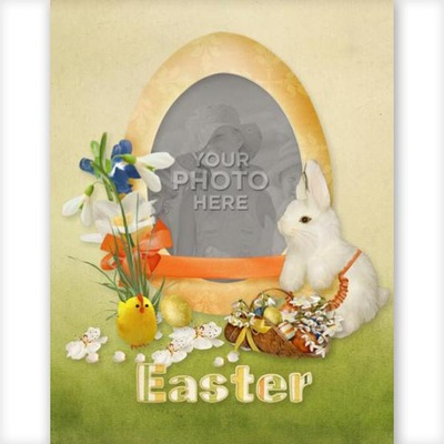 Easter_cards_portrait-001