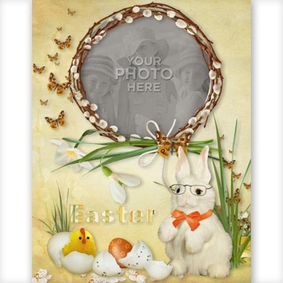 Easter_cards_portrait-002