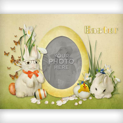 Easter_cards_landscape-001
