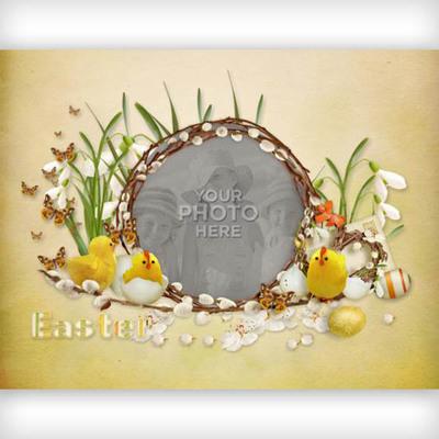 Easter_cards_landscape-002