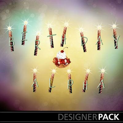 Birthday_alpha1