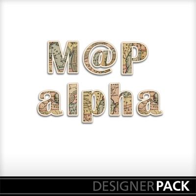Map_monograms1