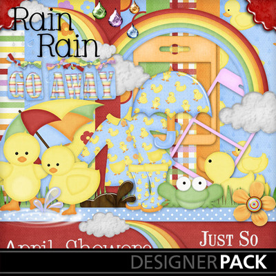 Showers_of_april_pack-2
