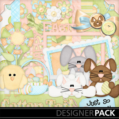 Cotton_tail_pack-2