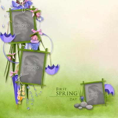 Hello_spring_template-001
