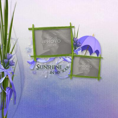 Hello_spring_template-003