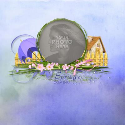 Hello_spring_template-004