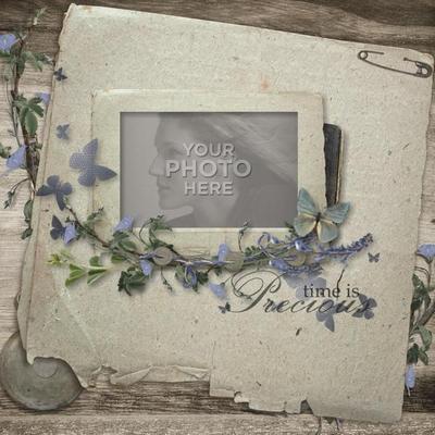 Precious_moment_template-001