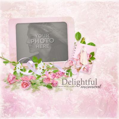 Tender_as_a_rose_template-002