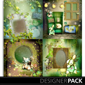 Sweet_dreams_quick_pages_4-1_medium